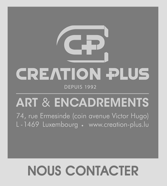 Creation Plus_Contact