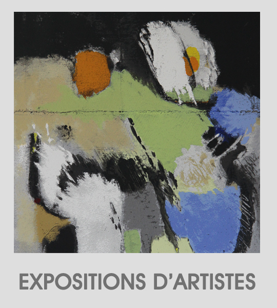 Creation Plus_expositions