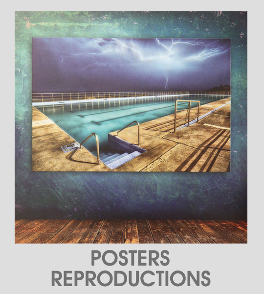 Creation Plus_posters